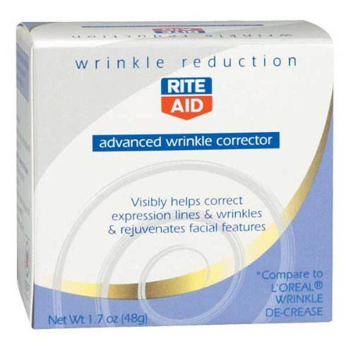 rite-aid-advanced-wrinkle-corrector-17-oz-48-g-by-rite-aid