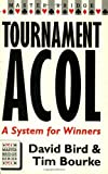 img - for Tournament Acol: A System for Winners (Master Bridge Series) book / textbook / text book