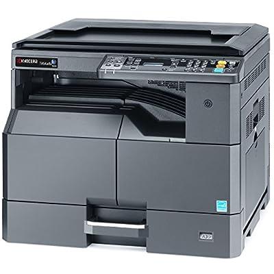 Kyocera Taskalfa 1800 monochrome Multi Function Laser Printer
