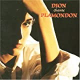 Dion Chante Plamondonby Celine Dion