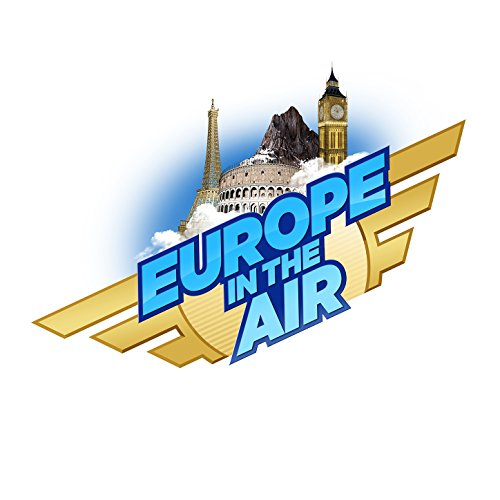 europe-in-the-air-music-from-busch-gardens-single