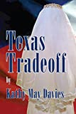img - for Texas Tradeoff book / textbook / text book