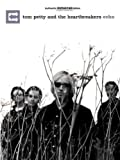 Tom Petty and the Heartbreakers: Echo (Guitar Tab) (Authentic Guitar-Tab) by Tom Petty (2000-12-30)