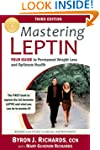 Mastering Leptin: Your Guide to Perma...