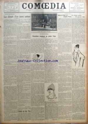 comoedia-no-5000-du-07-09-1926-mais-aux-ames-bien-nees-les-debuts-dun-jeune-auteur-par-boisyvon-la-r