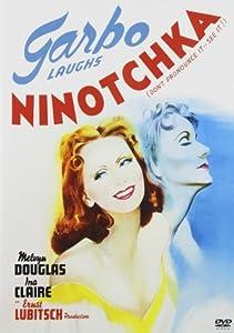 Ninotchka (Sous-titres franais)