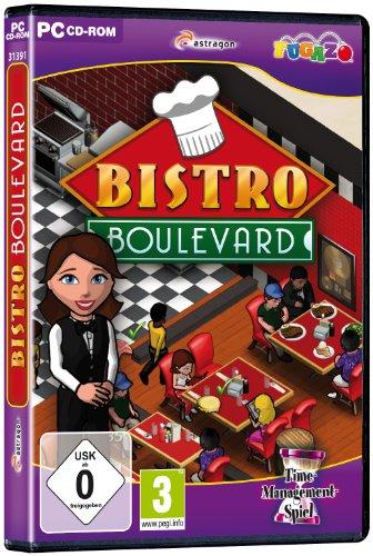bistro-boulevard