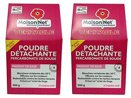 maison-net-poudre-detachante-percarbonate-de-soude-500-g-lot-de-2
