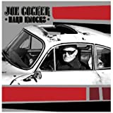 "Hard Knocksvon ""Joe Cocker"""