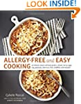 Allergy-Free and Easy Cooking: 30-Min...
