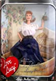 Barbie As Lucy in I Love Lucy - Lucys Italian Movie Episode 150