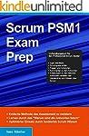 Scrum PSM1 Exam Preparation: Der erfo...
