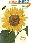 Royal Horticultural Society Desk Diar...