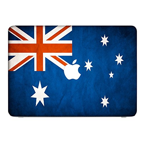 bandiere-australia-1-paese-apple-macbook-air-11-skin-sticker-pelicolla-protettiva-adesivo-vinyl-deca