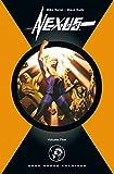 Nexus Archives Volume 5