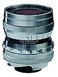 VoightLander ñ������� ULRTON 35mm F1.7 Vintage Line Aspherical VM VM�ޥ�����б� ����С� 130326