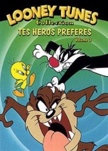 looney-tunes-tes-heros-preferes-vol2
