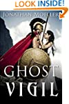 Ghost Vigil (World of Ghost Exile sho...