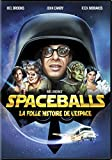 Spaceballs (Bilingual)