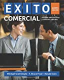 img - for  xito comercial (Spanish Edition) book / textbook / text book