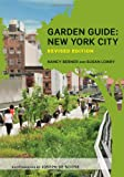 Garden-Guide-New-York-City-Revised-Edition