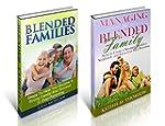Blended Families ~ 2 in 1 Bundle ~: H...
