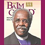 Being Our Brother's Keeper | George W. C. Walker