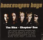 The Hits: Chapter One