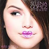 Kiss And Tellby Selena and the Scene...