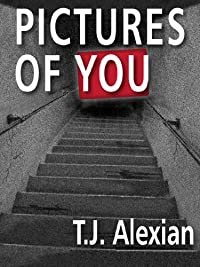 (FREE on 9/29) Pictures Of You by TJ Alexian - http://eBooksHabit.com