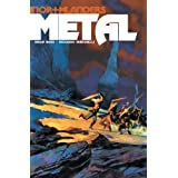 Northlanders Vol. 5: Metalpar Brian Wood