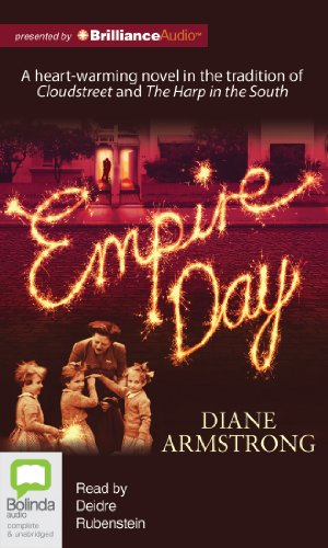 Empire Day