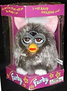 how to make your own furby
