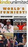 Memes: World's Funniest - Book 6!! (M...