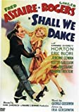echange, troc Shall We Dance [Import USA Zone 1]