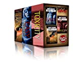 The Georgia Davis PI Series: Boxed Set of Three (The Georgia Davis Series)