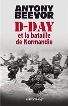 D-Day et la bataille de Normandie débarquement Débarquement en Normandie | 6 juin 1944 51 FUYqUbFL
