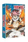 echange, troc Fairy Tail - Vol. 13