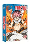 Fairy Tail - Vol. 13