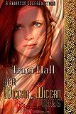 Her Wiccan, Wiccan Ways (Rhiannon Godfrey)