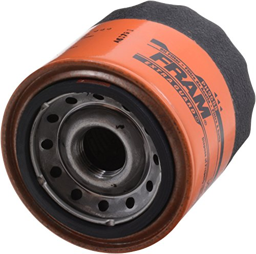 300005 boss industries replacement oil filter spin