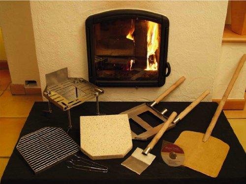 eur 89 10. Black Bedroom Furniture Sets. Home Design Ideas