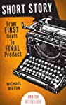 SHORT STORY: From FIRST Draft to FINA...