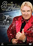 "WWE: Bobby ""The Brain"" Heenan Reviews"