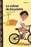echange, troc Leny Werneck - Le voleur de bicyclette