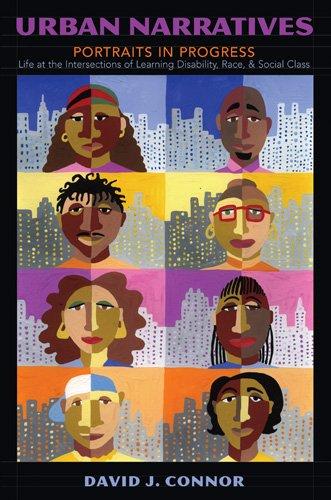 Urban Narratives: Portraits in Progress<BR> Life at...