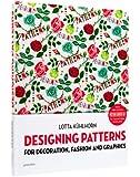 Designing Patterns (1Cédérom)