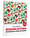 Designing Patterns: For Decoration, F...
