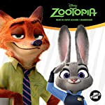 Zootopia |  Disney Press