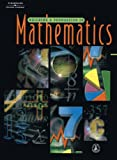 img - for Building a Foundation in Mathematics book / textbook / text book